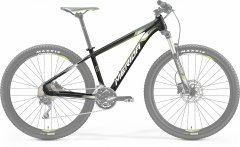 "Рама Merida Big.Seven 300 (frameset), 18.5"" рост 172-182см"